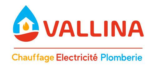 VALLINA Logo